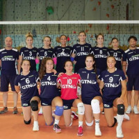 GTNVolleyUD