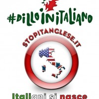43-dillo iin italiano