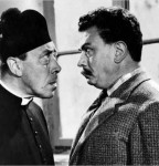 Ridateci Peppone e Don Camillo