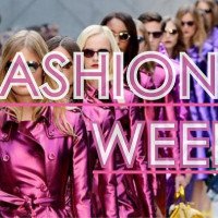 FASHION-WEEK