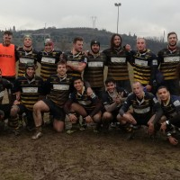 foto-rugbyTrento