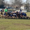 foto Rugby TRENTO