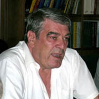 Gianfranco Siljan