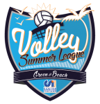 CSI Volley Summer League