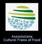 Cultural Frame of Food si presenta con il documento fondativo