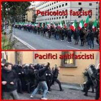 Fascisti antifascisti