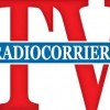 Logo Radiocorriere TV