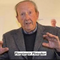 Piergiorgio Plotegher Zandonai