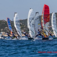 WINDSURF GRAND SLAM 2015