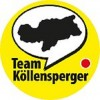 Logo Team Kollensperger