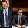 Orban & Salvini