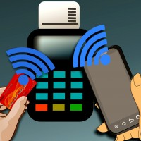 payment-systems