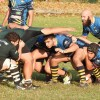 Rugby Trento21