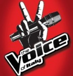 The Voice of Italy arriva alla semifinale.